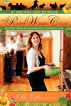 The Pioneer Woman Cooks:Recipes from an Accidental Country Girl