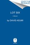 Lot Six