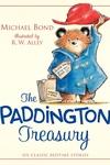 The Paddington Treasury