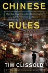 Chinese Rules