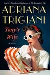 Tony's Wife: A Novel