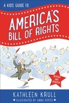Kids' Guide to America's Bill of Rights