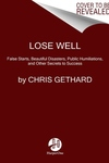 Lose Well