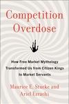 Competition Overdose