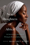 New Daughters of Africa