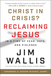 Christ in Crisis?