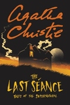 Last Seance, The: Tales of the Supernatural