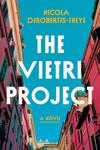 Vietri Project