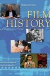 Film History:An Introduction