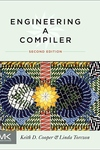 Engineering a Compiler