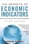 The Secrets of Economic Indicators:Hidden Clues to Future Economic Trends and Investment Opportunities