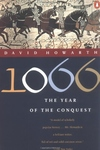 1066:The Year of the Conquest