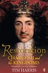 Restoration:Charles II and His Kingdoms, 1660-1685