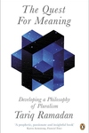 Quest for Meaning : Developing a Philosophy of Pluralism