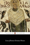 Lives of Roman Christian Women