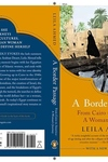A Border Passage:From Cairo to America--A Woman's Journey