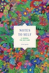 Notes to Self: A Self-Care Journal