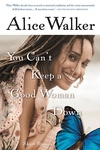 You Can't Keep a Good Woman Down:Short Stories