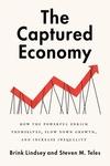 The Captured Economy