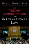 Trump Administration and International Law