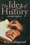 The Idea of History:With Lectures 1926-1928
