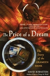 The Price of a Dream:The Story of the Grameen Bank