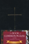 The Book of Common Prayer 1979