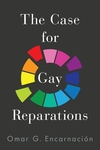 The Case for Gay Reparations
