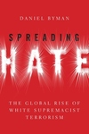 Spreading Hate