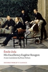 His Excellency Eugene Rougon