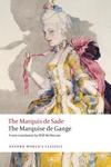 The Marquise de Gange