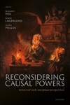 Reconsidering Causal Powers: Historical and Conceptual Perspectives