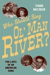 Who Should Sing 'Ol' Man River'?