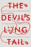 The Devil's Long Tail