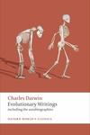 Evolutionary Writings:Including the Autobiographies