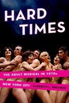 Hard Times:The Adult Musical in 1970s New York City