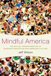 Mindful America:The Mutual Transformation of Buddhist Meditation and American Culture