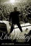 Elvis Presley:A Southern Life