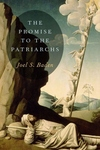 The Promise to the Patriarchs