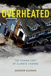 Overheated:The Human Cost of Climate Change