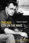 Chicago:City on the Make