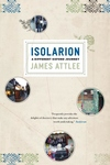 Isolarion:A Different Oxford Journey