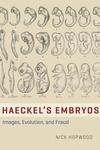 Haeckel's Embryos