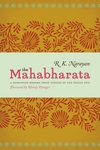 The Mahabharata:A Shortened Modern Prose Version of the Indian Epic