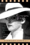 Contesting Tears:The Hollywood Melodrama of the Unknown Woman