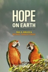 Hope on Earth:A Conversation