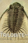 The Trilobite Book:A Visual Journey