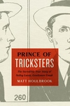 Prince of Tricksters