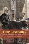 Four Last Songs