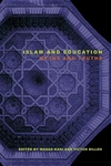 Islam and Education:Myths and Truths